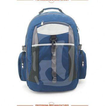 cute messenger bags school buy cute messenger bags