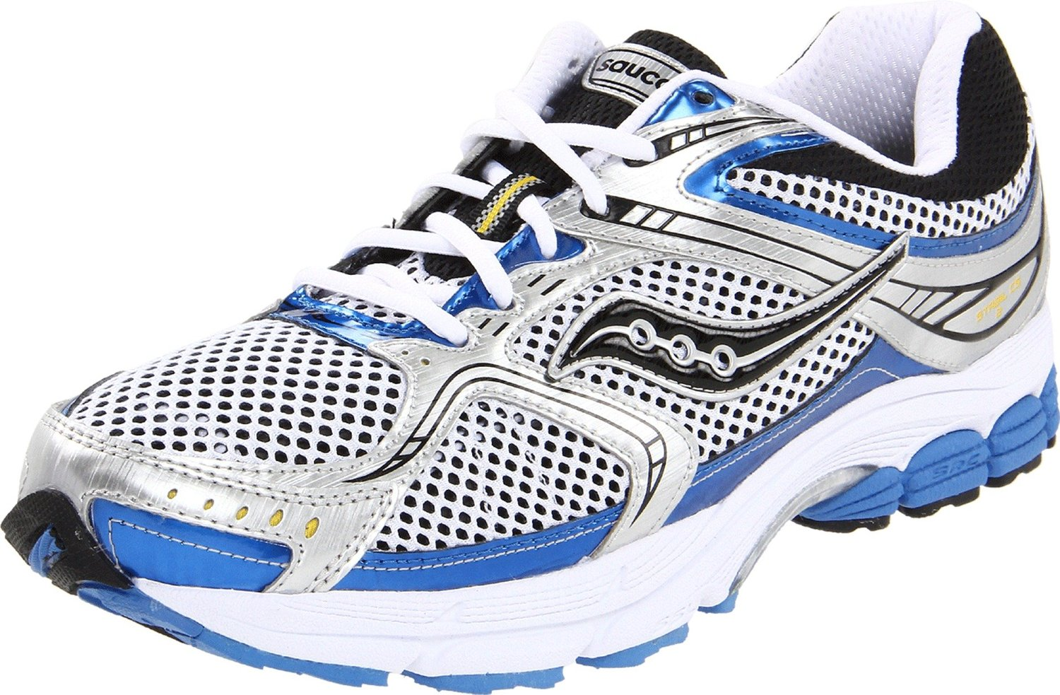 Cheap Saucony Progrid Stabil, find