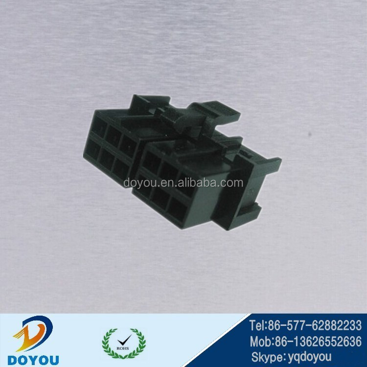 12 Pin Female Car Wire Connector, 12 Pin Female Car Wire Connector ...