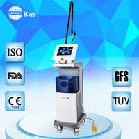 2015 NEW CO2 beauty equipment used beauty salon equipment for sale ablative fractional laser