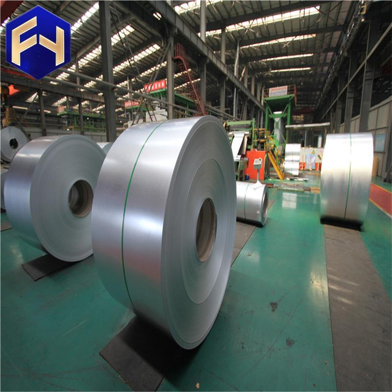 Tianjin Anxintongda ! coils from tianjin galvanized steel sheet product line made in China