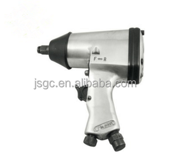 Air Impact Wrench /Pneumatic Wrench/ Impa590101