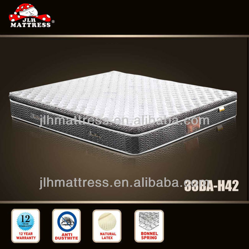 french air mattress french air mattress suppliers and at alibabacom
