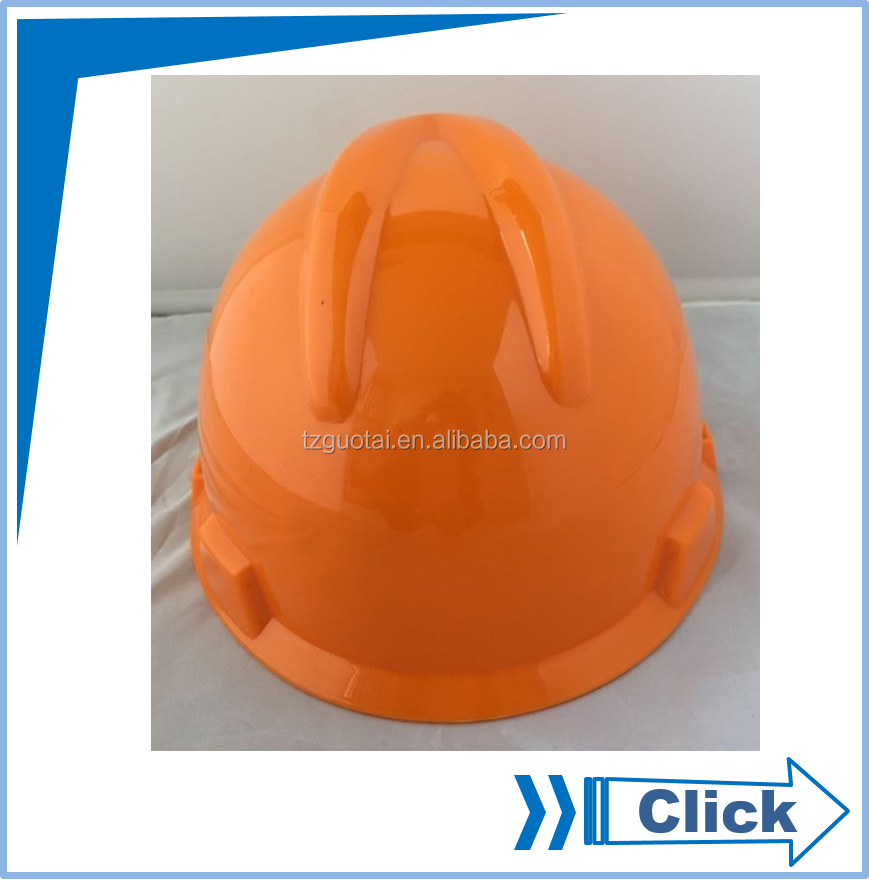 Safety Helmet safety halmet