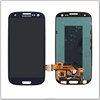 LCD For Samsung Galaxy S3 Screen Replacement, For Samsung Galaxy S3 LCD Screen, for samsung galaxy S3 i9300 lcd with digitizer
