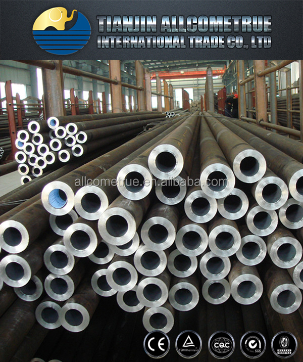 A141 16Mn/Q345B api 5dp drill pipe seamless steel N80 tubing pipes/oil tubes