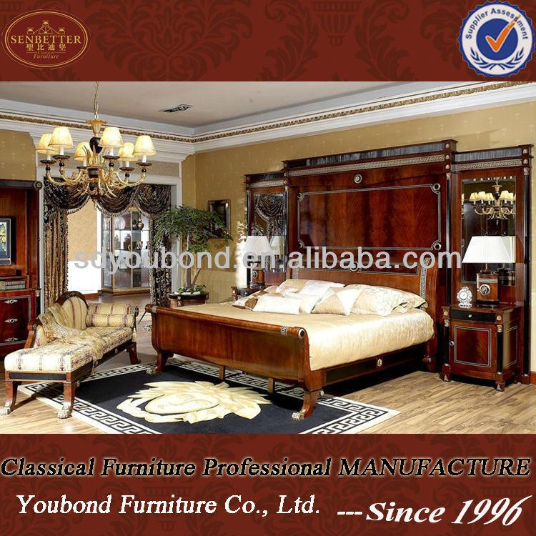New Bedroom Furniture 2014 bedroom set new model, bedroom set new model suppliers and
