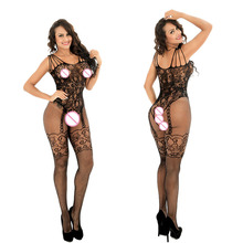 Uniform verleiding holle-out kant bodysuit <span class=keywords><strong>lingerie</strong></span> sexy visnet bodystocking <span class=keywords><strong>lingerie</strong></span> <span class=keywords><strong>guangdong</strong></span>
