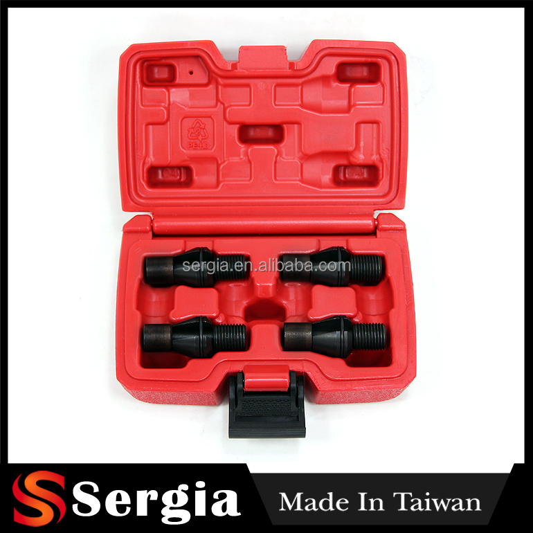Special Tools For Cars Special Tools For Cars Suppliers And