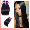 /product-detail/the-softtest-hair-extention-can-be-dyed-100-virgin-lima-peru-peruvian-hair-60344827080.html