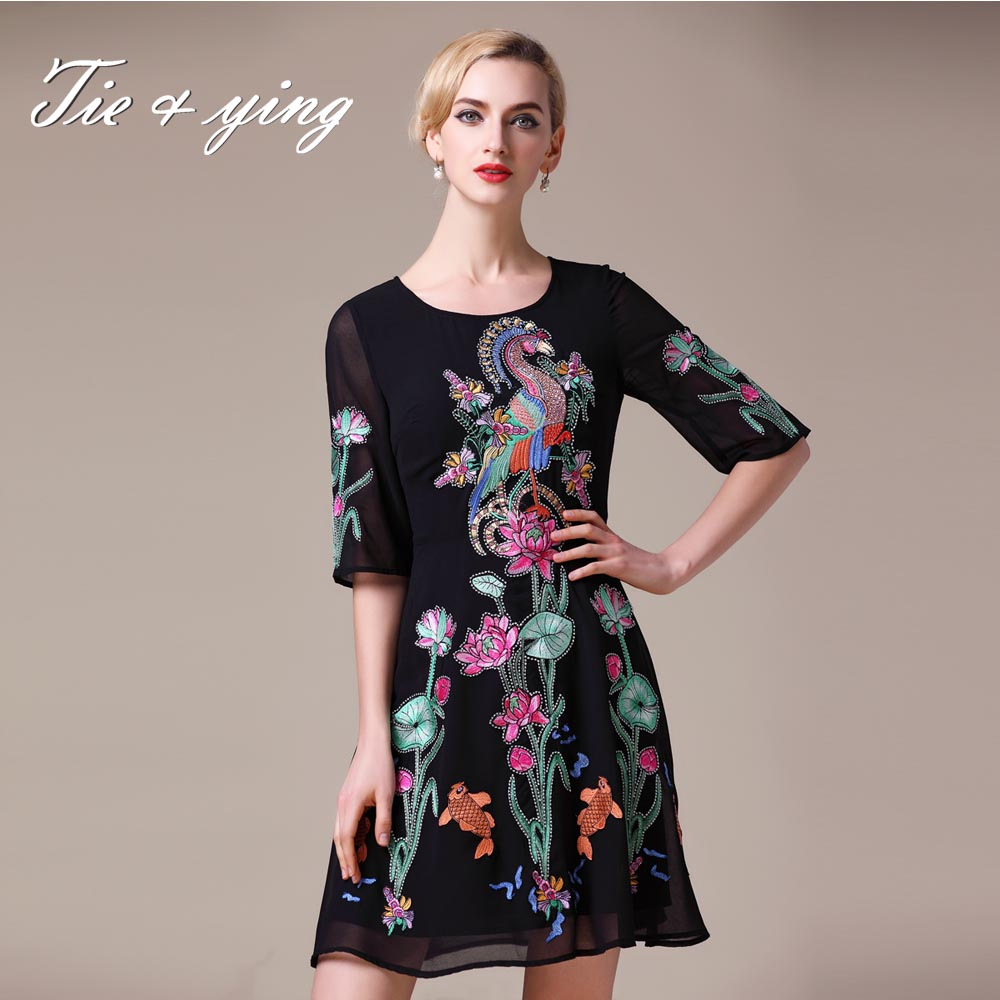 High end plus size clothing stores