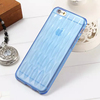 Cell Phone Case/Mobile Phone TPU Housing Case for iPhone 6 Soft Cover