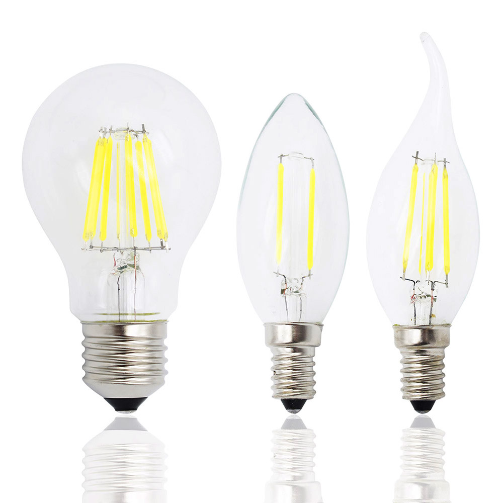 popular 60w e14 candle bulb buy cheap 60w e14 candle bulb lots from china 60w e14 candle bulb. Black Bedroom Furniture Sets. Home Design Ideas