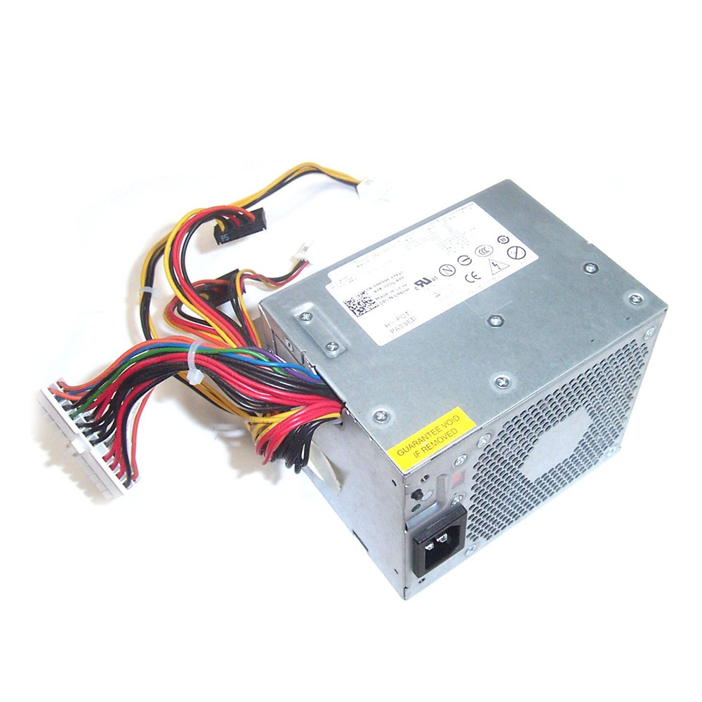 235W computer server power supply for Dell Optiplex 380 Unit PSU H790K H797K D233N H235PD 01 M619F