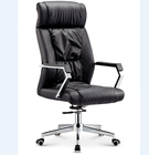 Luxury high quality high back furniture PU leather office chair