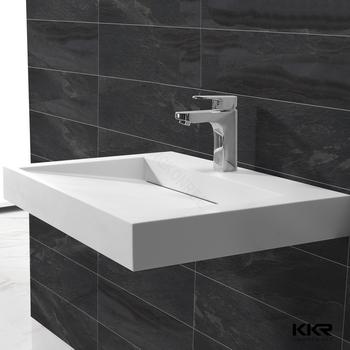 kkr cast stone lavabo modern lavabo basin buy lavabo basin cast stone lavabo lavabo product on. Black Bedroom Furniture Sets. Home Design Ideas