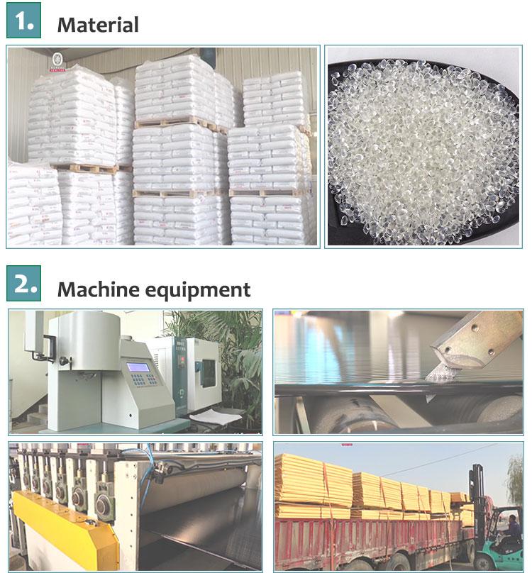 100% Lexan Sabic 2 8-20mm 2-layers Polycarbonate Sheet Low Factory Price -  Buy 100% Lexan Sabic,2 8-20mm Twin Wall Hollow Polycarbonate Sheet,2-layers