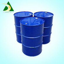 condensation compound of alkyl phenol and epoxy ethane/emulsifier OP-40 supplied by factory with low price