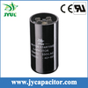 facon capacitor uf cd60 smd aluminum electrolytic capacitor