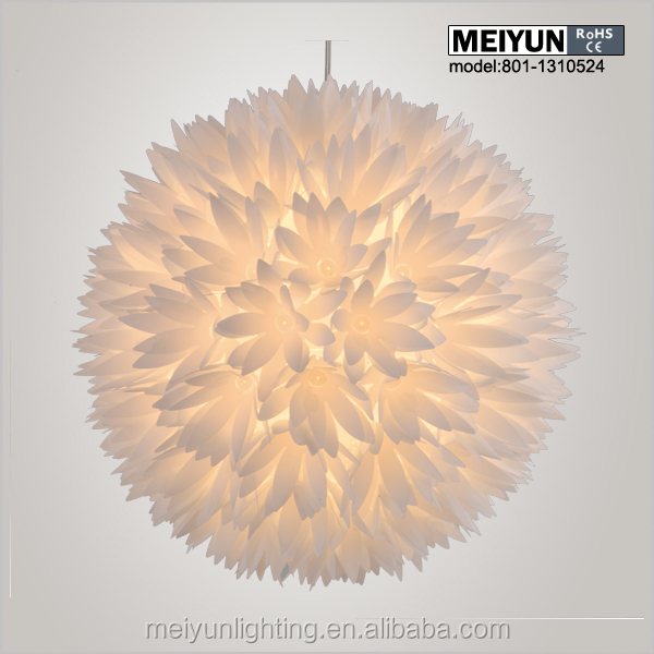 Dandelion Pendant Light Dandelion Pendant Light Suppliers and Manufacturers at Alibaba.com  sc 1 st  Alibaba & Dandelion Pendant Light Dandelion Pendant Light Suppliers and ...
