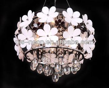 Kronleuchter Modern Version ~ 23 jahr fabrik moderne italienische luxus kristall anhänger