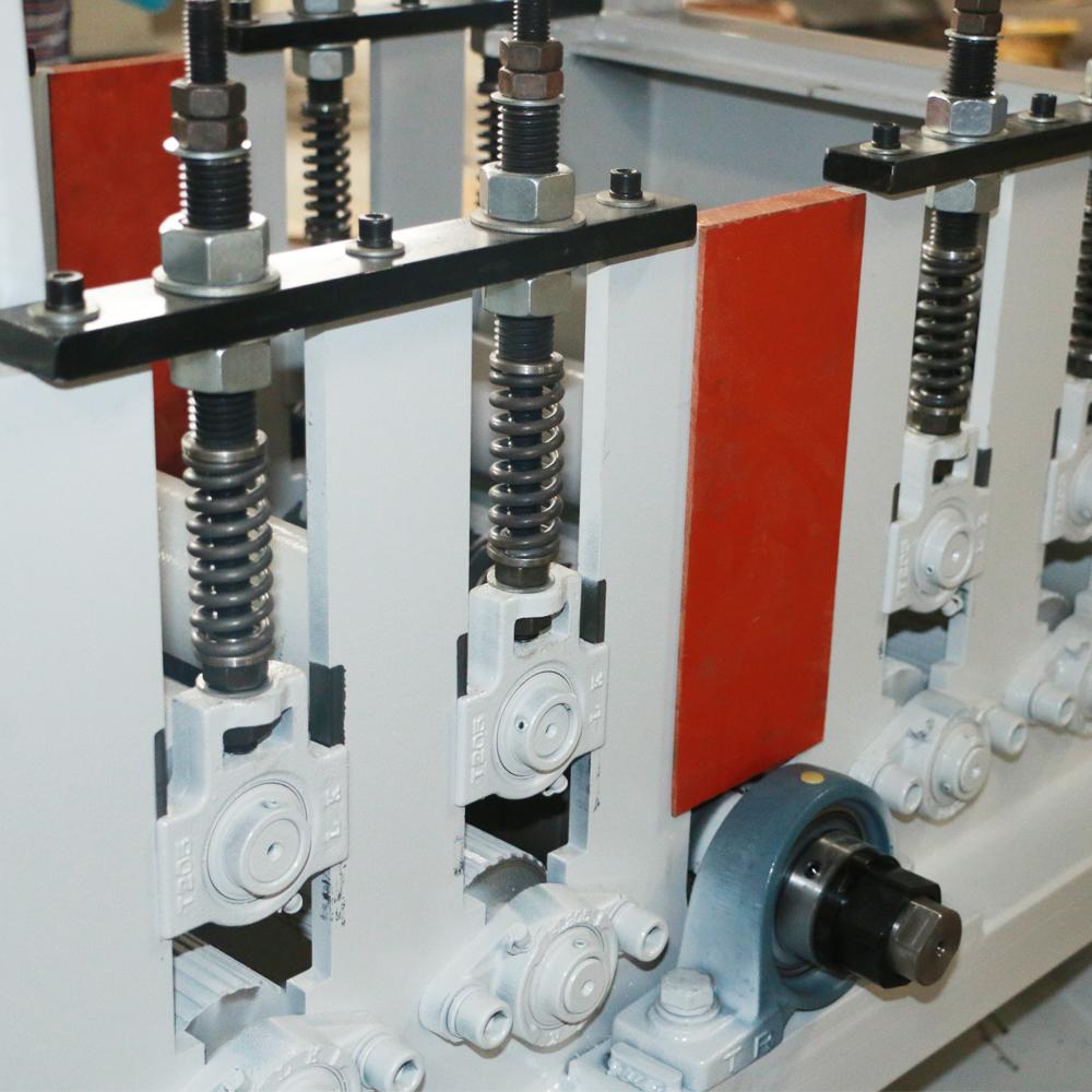 Zmax Hot Mj14201 Woodworking Machine In Sri Lanka - Buy ...