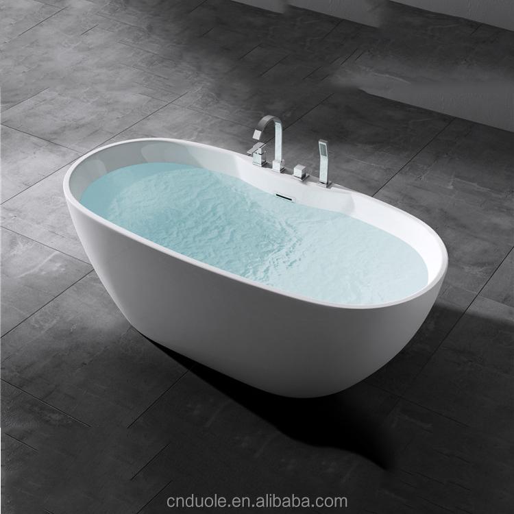 Small Freestanding Bathtub Wholesale, Bathtub Suppliers - Alibaba