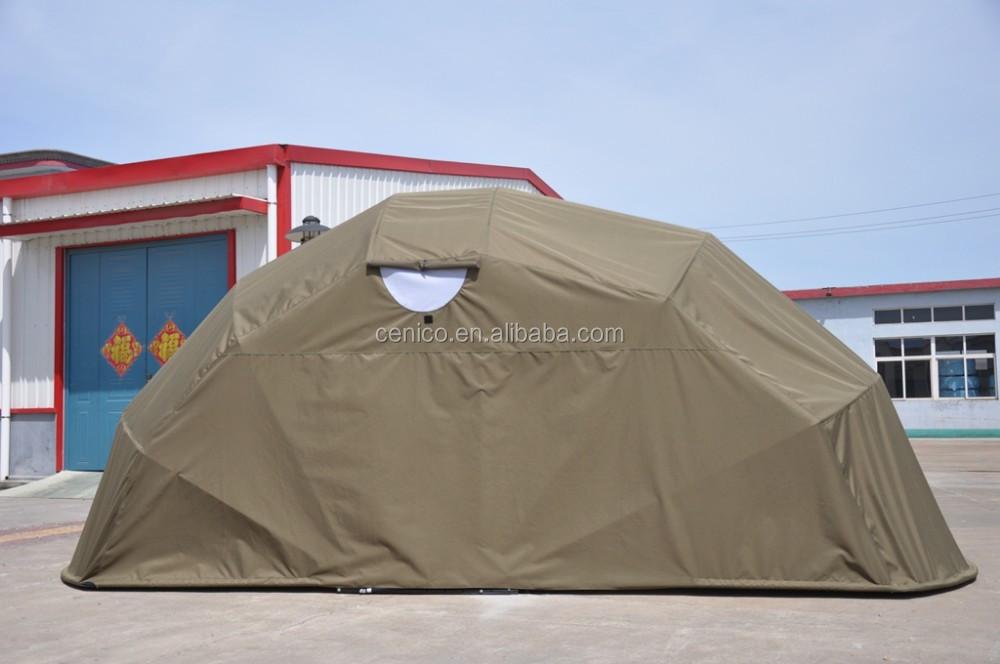 abri de voiture pliable pliant voiture garage pliable moto abri r tractable voiture tente buy. Black Bedroom Furniture Sets. Home Design Ideas
