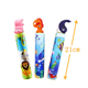 Hot sale funny design animals water gun blaster toys for kids summer game