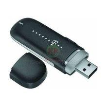 Unlocked HUAWEI E3131  3g usb Modem 4G 3G USB Dongle 21Mbps 3g modem PK E367 E1820 E1750