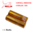 1000% Original 18650 20700 21700 18350 14500 batteries rechargeable li ion battery Vapcell gold 20700 3100mAh 30A PK NCR20700A