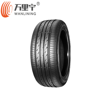 luistone brand 225 75 r15 235 75 r15 155r12 cheap commercial light truck tires