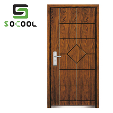 Delightful Apartment Entrance Metal Door, Apartment Entrance Metal Door Suppliers And  Manufacturers At Alibaba.com