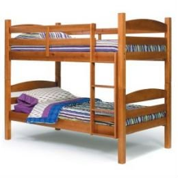 Customize Bunkbed Fit to your Space and Budget