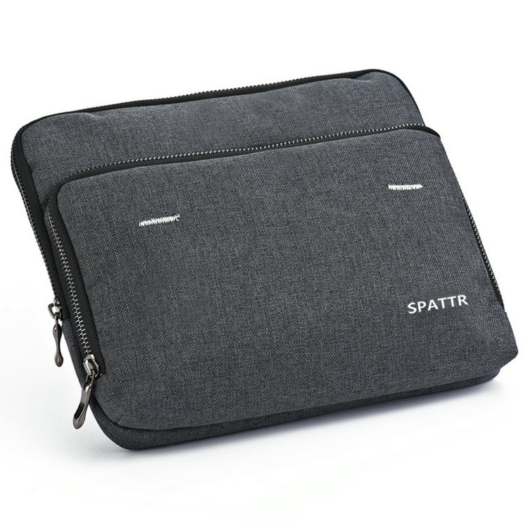 Wholesale Universal Cable Organizer Electronics Accessories Case Travel IPAD Laptop Storage Bags
