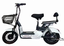 city mini import electric bike malaysia made in china