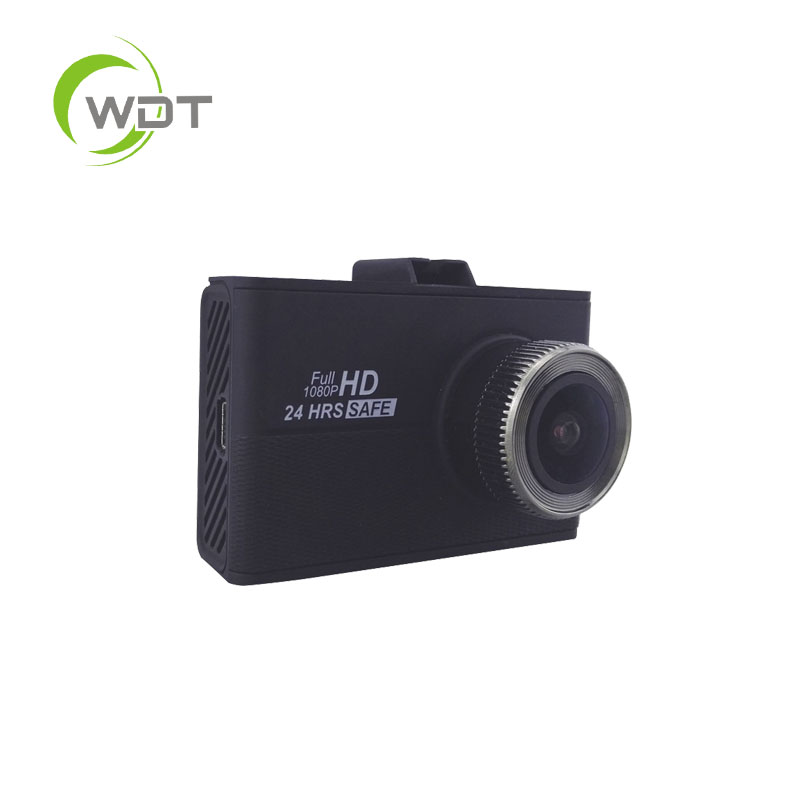 Agfa dash cam pipe support clamp