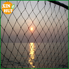 factory supplier with competitive price fishing net