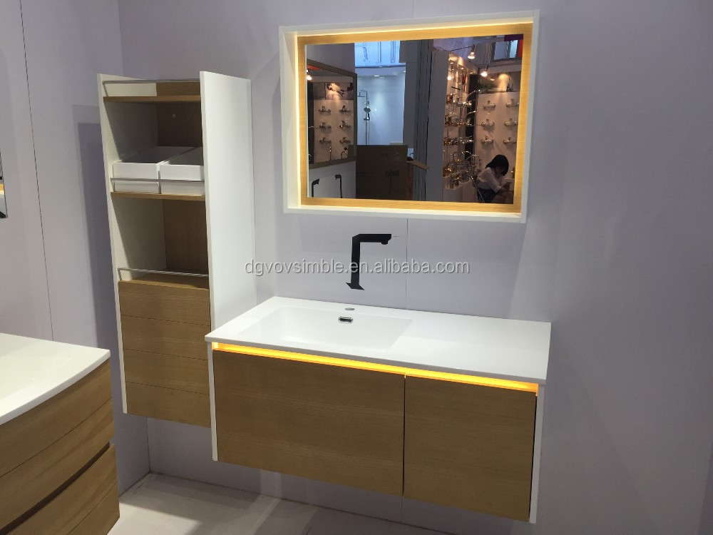 bathroom vanity sets bathroom vanity sets cheap bathroom vanity sets