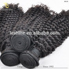 Best Quality Factory Direct Sale 6A Malaysian Hair Alibaba Stock Price