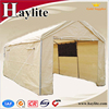 hollow sheet car parking tents car roof top tent with awning