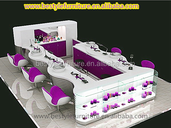 Wholesale manicure tables suppliers manicure tables for Beauty salon furniture suppliers