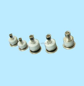 Capsule type Rectifier&Diode Parts