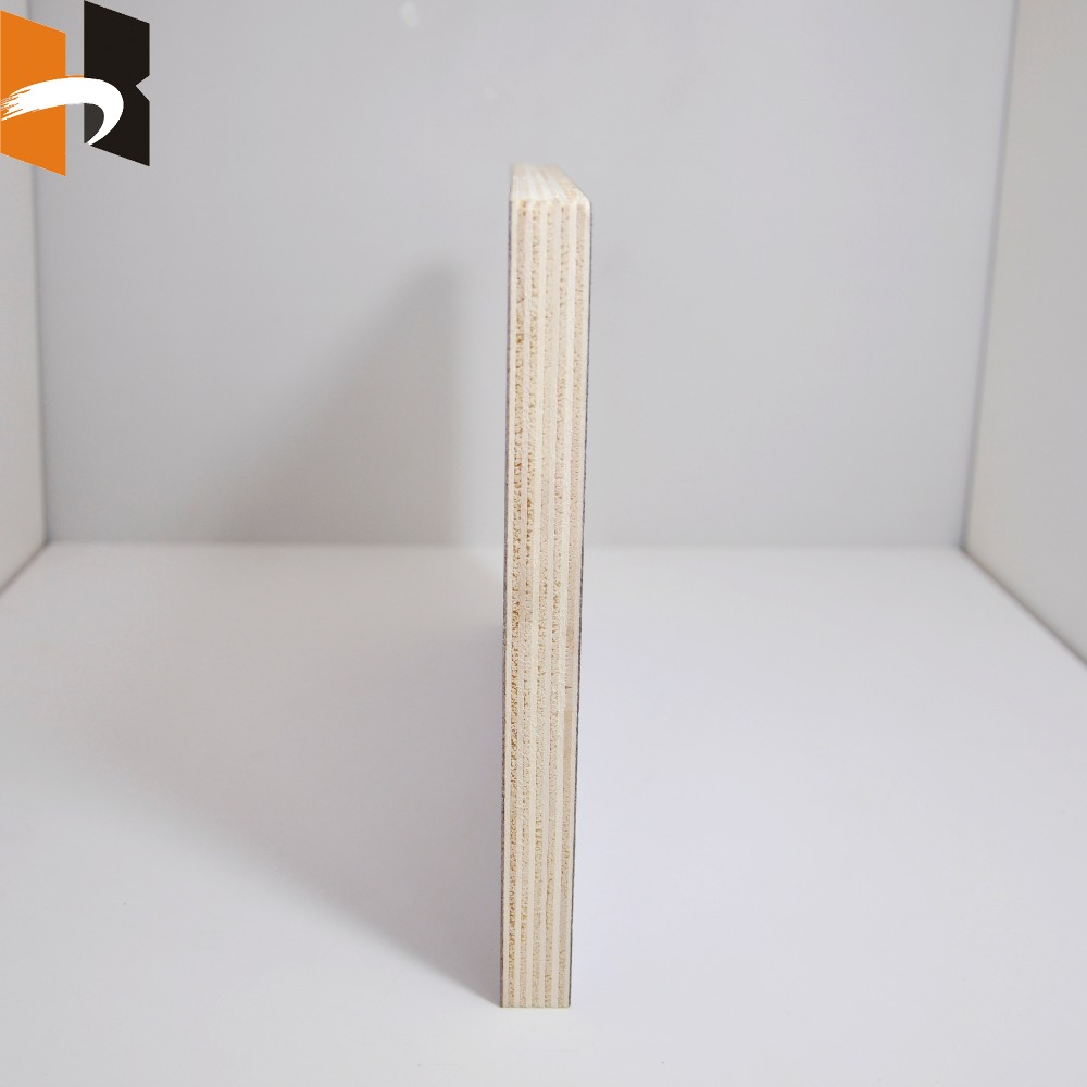 Melamine Board 4x8 Suppliers And Manufacturers Circuit Boardflexible Boardlow Cost Flexible Product At