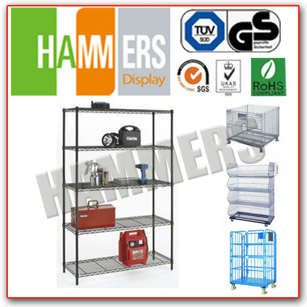 chrome shelving parts-Source quality chrome shelving parts from ...