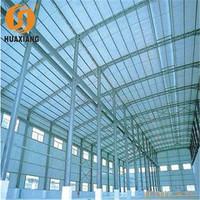 spanish brand oriental roof tile blue