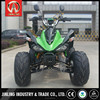 Brand new automatic atv for sale with high quality JLA-13-09-10