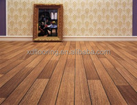 best selling wood flooring 7-12mm AC2 AC3 kahrs wood flooring china