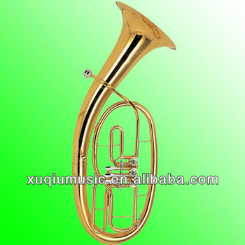 Marching Baritone For Sale/Euphonium Baritone