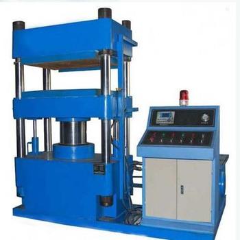 300 Ton Hydraulic Press Toilet Seat Cover Machine Manufacturer - Buy 300  Ton Hydraulic Press,300ton,Hydraulic Press Product on Alibaba com